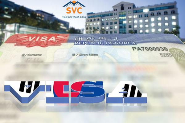 Du học chuyên ngành D2-2 và những điều cần biết visa D2-2